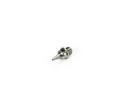 tamiya HG Airb. Nozzle 0.3mm 74510/532/537/540