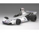 tamiya Brabham BT44B Martini