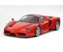 1:12 Enzo Ferrari Kit