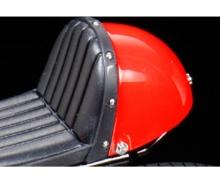 tamiya Honda RC166 Rivet Set