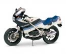 tamiya 1:12 Suzuki RG250 R Gamma