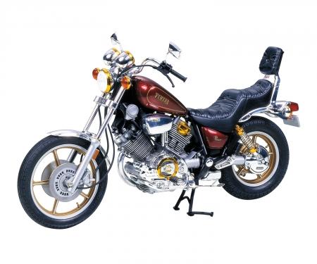 tamiya 1:12 Yamaha XV1000 Virago