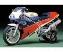 tamiya 1:12 Honda VFR 750R 1987