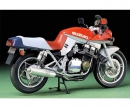 tamiya 1:12 Suzuki GSX1100 Katana Cust.Tuned