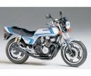 tamiya 1:12 Honda CB 750F Custom Tuned