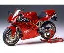 tamiya 1:12 Ducati 916 Desmo. 1993