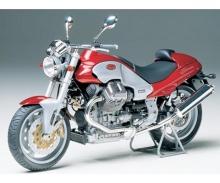 tamiya Moto Guzzi V10 Centauro