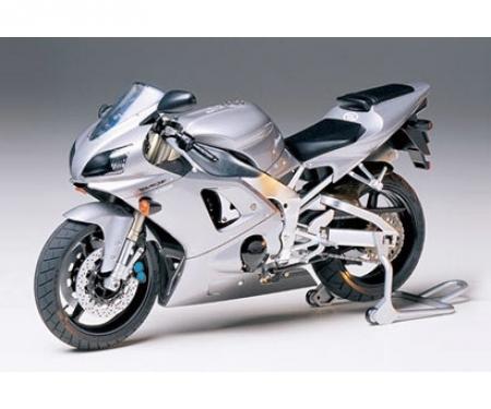 tamiya 1:12 Yamaha YZF-R1 Taira Racing