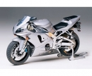 tamiya Yamaha R1 Taira Racing