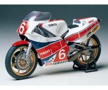 tamiya Yamaha YZR500 (OW70)