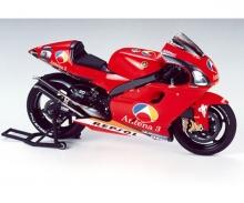 tamiya Yamaha YZR 500 Antena 3 '02
