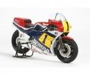 tamiya 1:12 Honda NS500 '84
