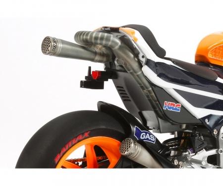 tamiya 1/12 Repsol Honda RC213V '14