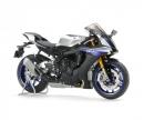 tamiya 1:12 Yamaha YZF-R1M