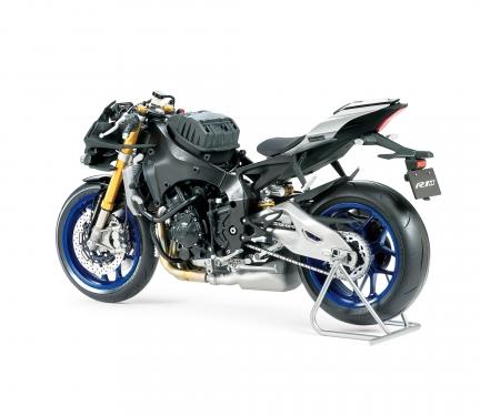 tamiya 1/12 Yamaha YZF-R1M