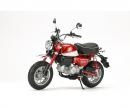 tamiya 1/12 Honda Monkey 125