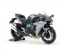 tamiya 1:12 Kawasaki Ninja H2 Carbon