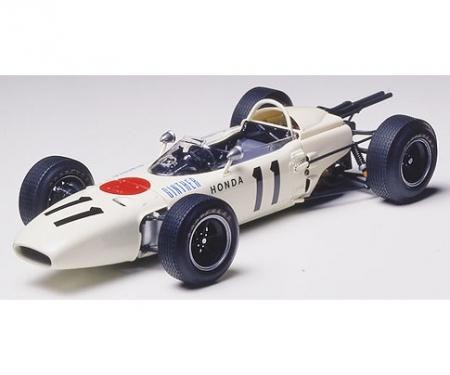 tamiya 1:20 Honda RA272