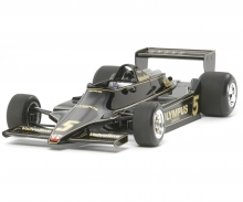 1:20 Lotus Typ 79 1978