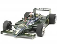 tamiya 1:20 Lotus Typ 79 Martini 1979