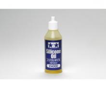 tamiya Silicone Diff. Oil #4000 40cc