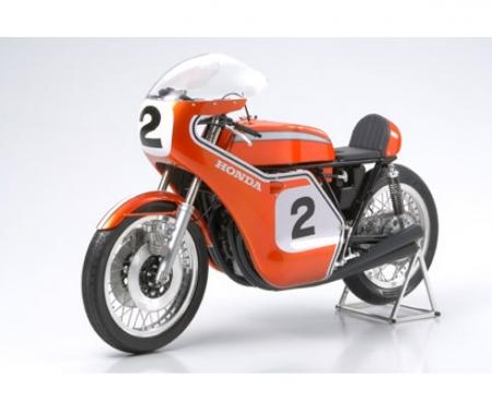 tamiya 1/6 Honda CB750 Racing Masterwork