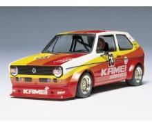 tamiya VW Golf Racing_neu