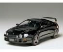 tamiya 1:24 Toyota Celica GT-Four