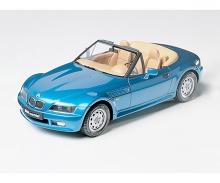 tamiya BMW Z3