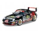 tamiya 1:24 Taisan Starcard Porsche 911GT2 `95