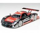 tamiya 1:24 Nissan R390 GT1