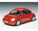 tamiya VW New Beetle
