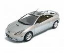 tamiya 1:24 Toyota Celica Straßenversion