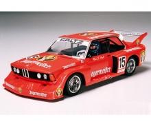 tamiya BMW 320i Gr.5