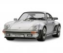 tamiya 1:24 Porsche Turbo 1988 Straßenversion