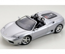 tamiya 1:24 Ferrari 360 Spider Streetversion