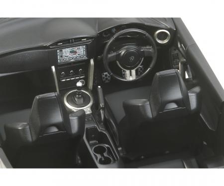 tamiya 1:24 Toyota GT86