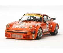 tamiya 1:24 Porsche 934 Jägermeister