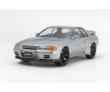 tamiya 1/24 GT-R (R32) Nismo-Custom