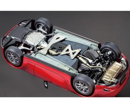 tamiya 1/24 Mazda MX-5