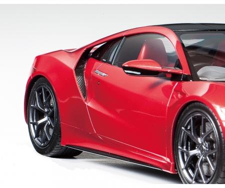 tamiya 1:24 Honda NSX : Acura NSX
