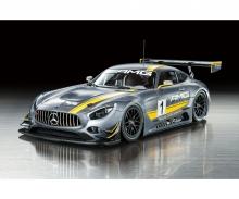 1:24 Mercedes-AMG GT3 #1