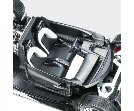 tamiya 1/24 Ford GT
