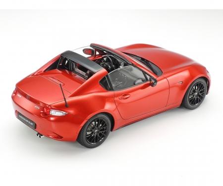 tamiya 1/24 Mazda MX-5 RF