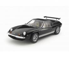 tamiya 1/24 Lotus Europa Special
