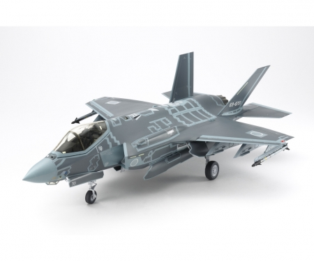 1/32 F-35A & JASDF Markings