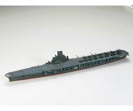 tamiya 1:700 Jap. Taiho Flugzeugträger WL