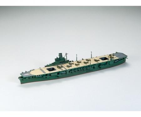 tamiya 1:700 Jap. Junyo Aircraft Carrier