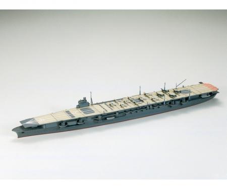 tamiya 1:700 Jap. Shokaku Flugzeugträger WL