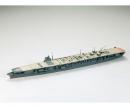 tamiya 1:700 Jap. Shokaku Aircraft Carrier WL